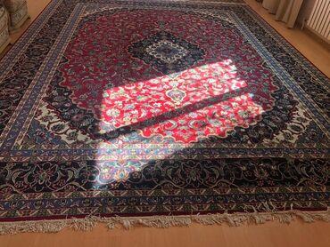 Иранские кавер на 4,70м 3,70м в хорошем состоянии есть 2 шт