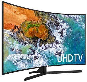 Samsung UE49NU7500UXRU - Bakı