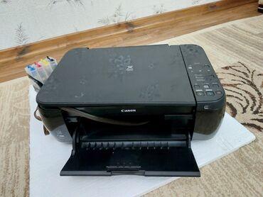 принтер 3 в 1 in Кыргызстан | ПРИНТЕРЫ: Продаю вышеуказаные принтеры исключительно в связи с приобретением им