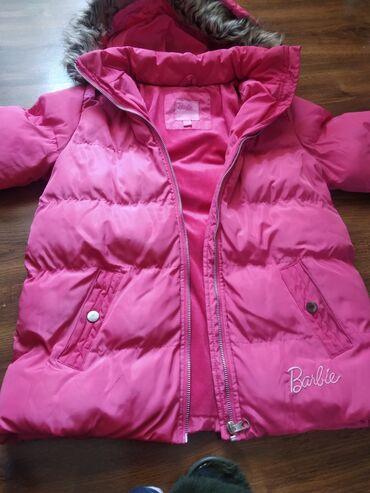 Детский мир - Милянфан: Куртка девоч на 10-12 лет, турция 1500с Деми куртка мальч на 5 лет