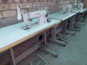 6500 швейных машин