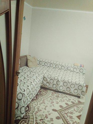 анатомия сельскохозяйственных животных в Кыргызстан: Гостиница (суточные квартиры-мейманкана). Чисто уютно как у себя дома