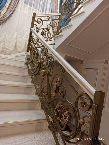 Мебель на заказ | Лестницы | Бесплатная доставка