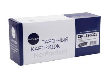принт на футболку бишкек in Кыргызстан | ТОПЫ И РУБАШКИ: Картридж 728 для принтера canon mf4410