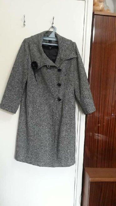веб модел в Кыргызстан: Продаю пальто.Новое.Очень красивая модель,сидит идеально