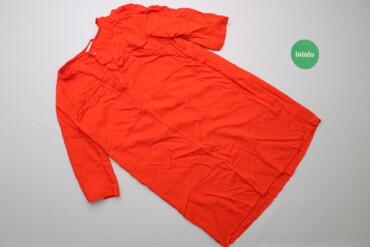 Платья - Оранжевый - Киев: Платье Свободного кроя H&M S