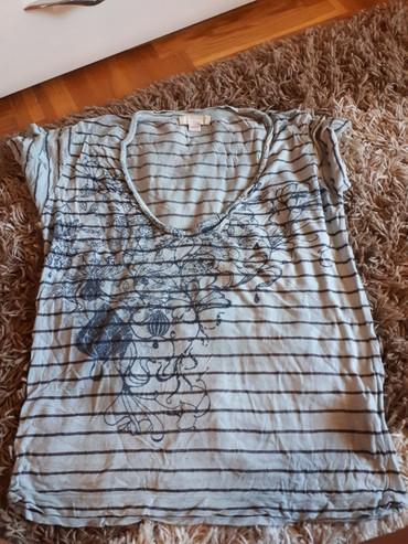 Kratkih rukava - Srbija: Diesel majica na kratki rukav velicina M
