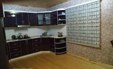 Недвижимость - Балакен: Продам Дом 80 кв. м, 5 комнат