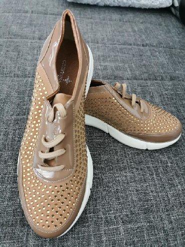 Ženska patike i atletske cipele | Vrsac: Nove prolecne/letnje patike
