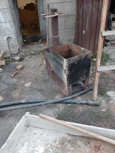 64 объявлений: Печь баная