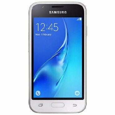Samsung galaxy a3 2016 teze qiymeti - Lökbatan: İşlənmiş Samsung Galaxy J1 Mini