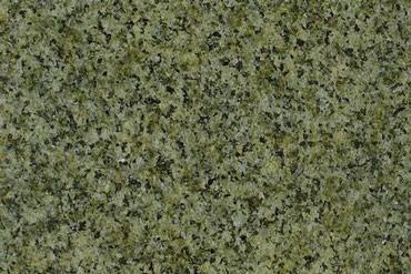 дублёнка дешево в Кыргызстан: Мрамор, гранит. Дёшево! Натуральный! Плиты мраморные и гранитные. Не