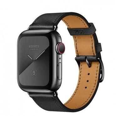 Часы Apple Watch Hermes Series 5 GPS + Cellular 40mmДоброго времени