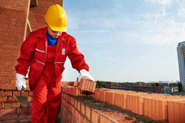 Работа в сша: каменщики в строительную в Бишкек