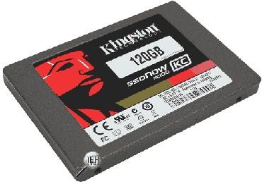 Куплю недорого SSD накопитель в Ош