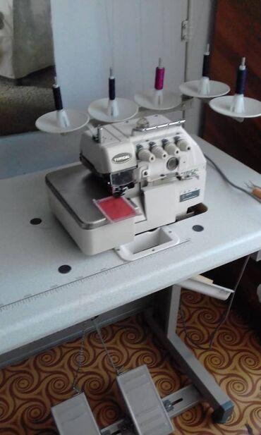 Электроника - Полтавка: Продается машинка пятинитка,цена 21 800,уступка будет
