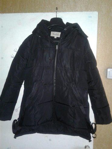 Куртка подростковая для девочки лет в Бишкек