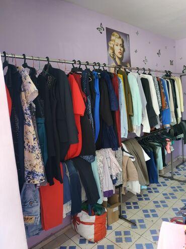 мужские вещи в Кыргызстан: Продам вещи б/у! Секонд хенд из Ирландии. Вещи хорошие (Детские