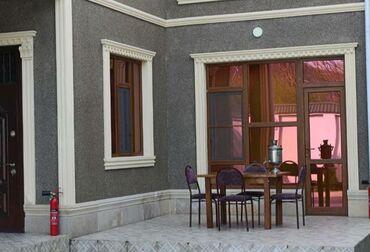 - Azərbaycan: Kirayə Evlər Sutkalıq vasitəçidən: 400 kv. m, 4 otaqlı