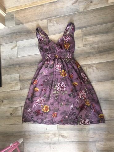 Продаю новый сарафан H&M в Бишкек