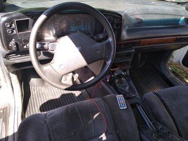 Ford 1985 в Беловодское
