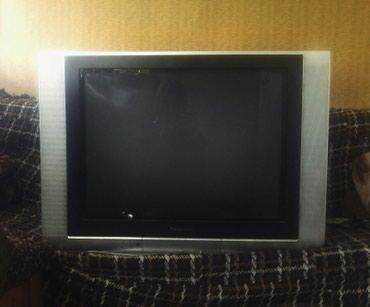 Продаём телевизор Panasonic в идеальном в Бишкек