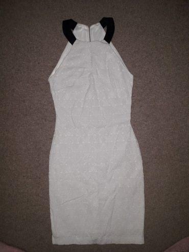 Платье от Zara. Состояние нового, с в Бишкек