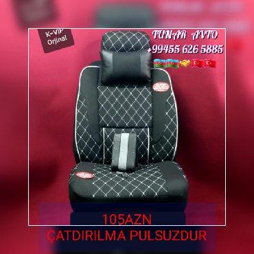 roan marita universal arabalar - Azərbaycan: Avtomobil oturacaqları üçün universal örtüklər . Türkiyə istehsalı