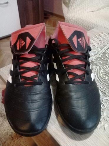 Adidas Copa kao NOVE vrlo kratko korišćene. Broj 38 2/3. Gazište - Belgrade