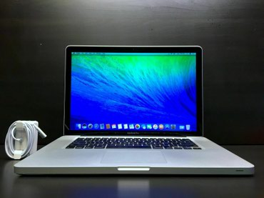 "Μάρκα Νέο Apple 15 ""MacBook Pro Pre-Retina / 2.8GHz / UPGRADED σε Central Athens"