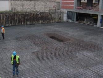 строительство дачных домов в баку - Azərbaycan: Если вы планируете построить загородный дом или коммерческий объект