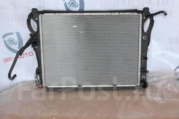 радиатор стальной в Кыргызстан: Радиатор 220мерс