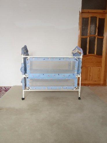 Детский мир в Масазыр: Детская мебель