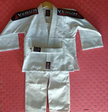 judo - Azərbaycan: Kimano. !!judo adidas!! idman növündə bir çox qavrama fırlatma