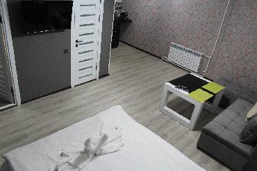 Гостевой дом  Новая гостиница свежим ремонтам и мебель новая чистая го