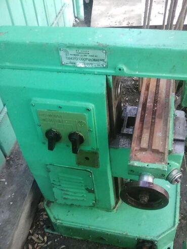 force инструменты в Кыргызстан: Продаю фрезерный станок нгф 110 ш4 . В хорошем состоянии. Отсутствует