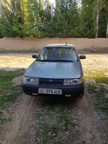 купить двигатель мерседес 124 2 5 дизель в Кыргызстан: Mercedes-Benz Sprinter 2.9 л. 2010