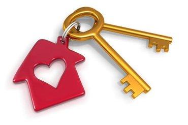 Помогу найти квартиры по вашей цене!! 18 в Бишкек