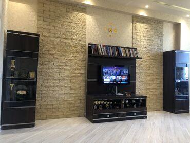 Дом и сад - Ашагы-Гюздек: Гостиная мебель   Турция