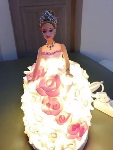 Принимаю заказы на изготовление светильников ручной работы