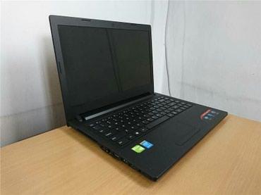 Ноутбук Lenovo IdeaPad 100-15IBY – в Бишкек
