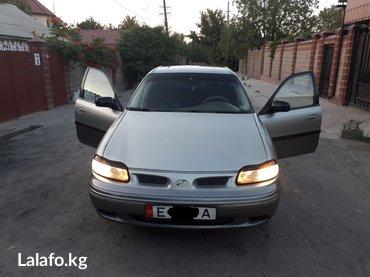 Oldsmobile Cutlass 1998 в Бишкек