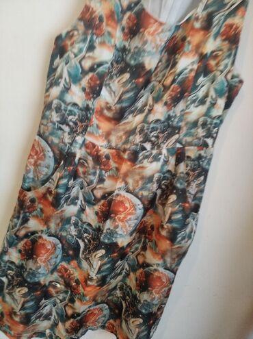Личные вещи - Чалдавар: Красивое платье УдобноеИ главное материал Скользкий материал в нём не