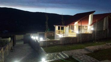 Quba şəhərində Qubada gunluk kiraye villa