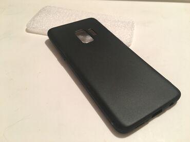 Samsung x150 - Srbija: Samsung S9