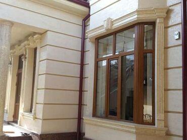 Ремонт и строительство - Бишкек: Травертин | Бесплатный выезд