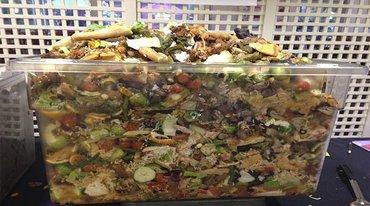отдам даром в Кыргызстан: Возьму даром пищевые отходы