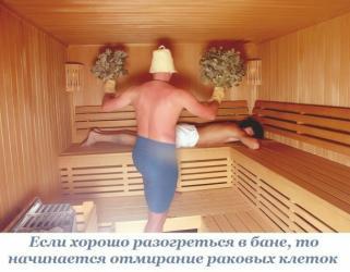 Отделываем бани, сауны, в Бишкек