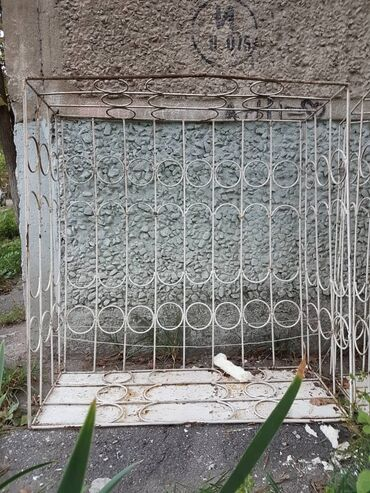 cena naja в Кыргызстан: Prodayutsya b/u rewetki, v nalichii 4 wtuki, cena dogovornaya