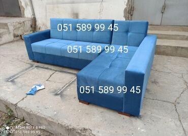 Kunc divanlar satilir 350man her cur olcu ve rengde Acilan divanlardi